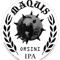 Maquis Orsini IPA