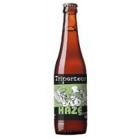 Triporteur Haze