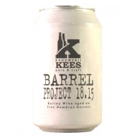 kees-barrel-project-1815_15459921558498