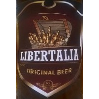 libertalia-original-beer_1470655426644