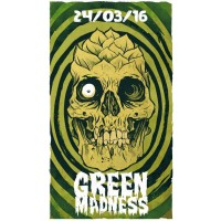 naparbcn-green-madness_14706703187631