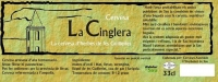 la-cinglera_14038715564774
