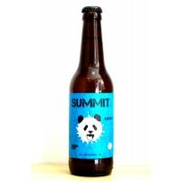 Panda Beer Summit