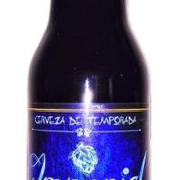 caperuza-imperial-stout_14340120244829