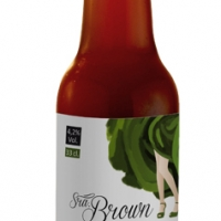 la-cervezuca-sra-brown_14435450748054