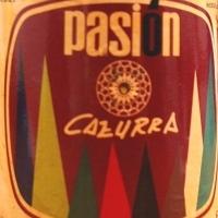 cazurra-pasion_13999815440299