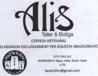 alis_13975942857907