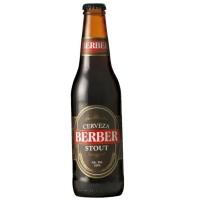 berber-oscura_15161879670437