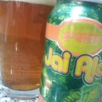 cigar-city-jai-alai-india-pale-ale_14002957930558