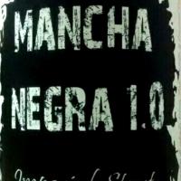 medina-mancha-negra_14237317008448