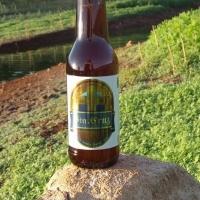 cerveza-sta-cruz_14037167203166