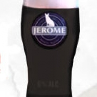 Jerome Cherry