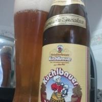 kulchbauer-weisse_13975860278552