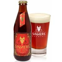sinners-brewery-red-evil_14592696413024