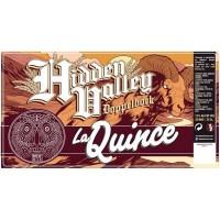 la-quince-hidden-valley_15222242944695