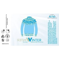 Picarda Winter