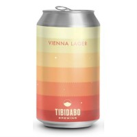 Tibidabo Brewing Kalahari