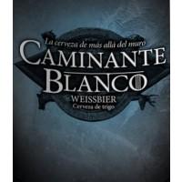 The Magic Beer Caminante Blanco