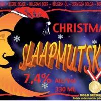 slaapmutske-christmas_14506961382708