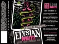elysian-beers-of-apocalypse---11---mortis_13944534516923
