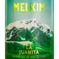 melkim-la-juanita_15070215334722