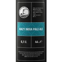 Sesma Hazy India Pale Ale