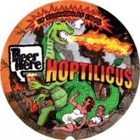 beer-here-hoptilicus_13962827802339