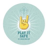 Oso Brew Play It Safe
