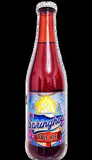 caperuza-springshop-pale-ale_14340128059189