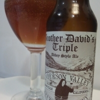 brother-davidrs-triple-abbey-style-ale