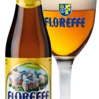floreffe-triple_14455042990884