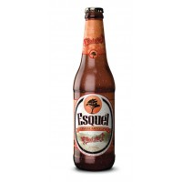 Esquel Red Ale