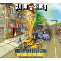 clown-shoes-breakfast-exorcism_15543704761716