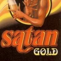 satan-gold_13970588312638