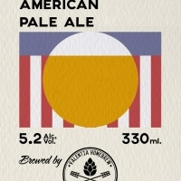 american-pale-ale-by-valentia-homebrew_14187378501959