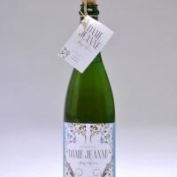 cerveza-champagne-dame-jeanne-brut-d-anvers_14514151193557