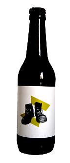 drunken-bros-hop-jam_14424015660327