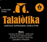 talaiotika-blats_1399273205982