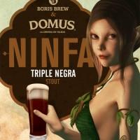 boris-brew---domus-ninfa-triple-negra-stout_14751512673187