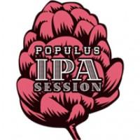 Populus Session IPA