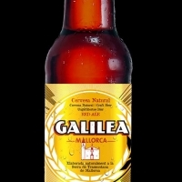 galilea-red-ale_1398845824355