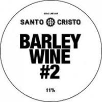 santo-cristo-barley-wine-2_15496211651778