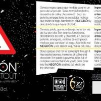 bayura---vier-negron_14373911640765