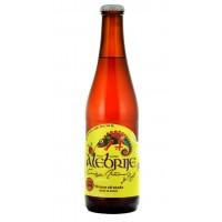 jack-alebrije-mango_15469644502448