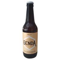 Senda Hoppy Pils