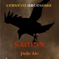 galponbier-o-corvo-samon_14011766263579