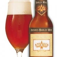 antares-barley-wine