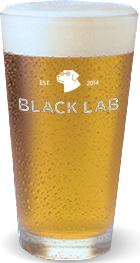 blacklab-saison_14253730257823