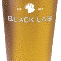 Blacklab Saison