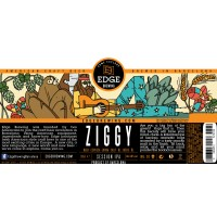 edge-brewing-ziggy_14817914516368